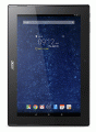 Acer Iconia Tab 10 2015 / A3-A30 photo
