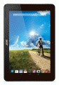 Acer Iconia Tab 10 A20 (A3-A20)
