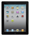 Apple iPad 2 Wi-Fi (IPAD2W)