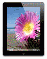Apple iPad 3 Wi-Fi (IPAD3W)