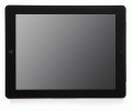 Apple iPad 3 4G / IPAD34G image