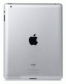 Apple iPad 4 4G / IPAD44G image
