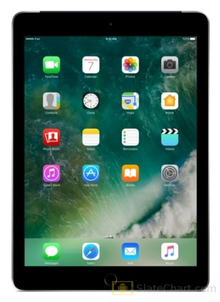 Apple iPad 9.7 Wi-Fi / A1822