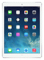 Apple iPad Air Wi-Fi (A1474)