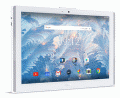 Acer Iconia One 10 / B3-A40 image