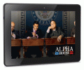 Amazon Fire HDX 8.9 2014 / FHDX89 image
