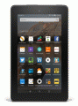 Amazon Fire 7 / FIRE7 image