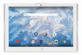 Acer Iconia One 10 Full HD (B3-A40FHD)