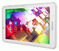 Archos 70b Copper / 70BCO photo