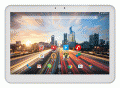 Archos 101 Helium 4G (101HE4G)