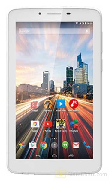 Archos 70 Helium 4G / 70HE4G