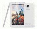 Archos 70 Helium 4G / 70HE4G image