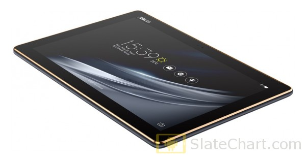 asus zenpad 10 2017 review and specifications. Black Bedroom Furniture Sets. Home Design Ideas