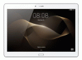 Huawei MediaPad M2 10 Wi-Fi / M2-A01W photo