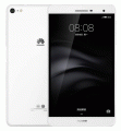 Huawei MediaPad M2 7.0 / PLE-703L photo
