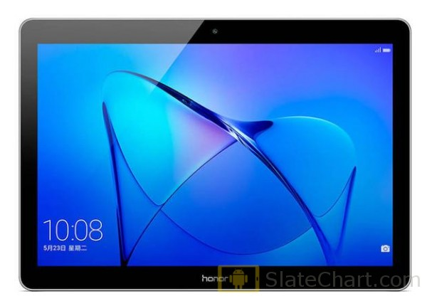 Huawei Honor Play Tab 2 9.6 Wi-Fi / HPT296W