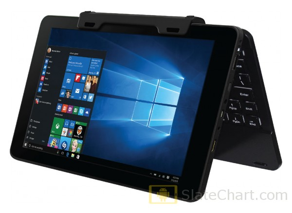 Review: RCA Cambio Tablet (W101SA23T1) - Tablet PC Web